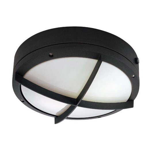 Nuvo Lighting Hudson 2 Light Sconce