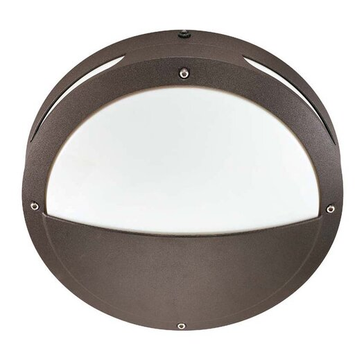 Nuvo Lighting Hudson 2 Light Sconce