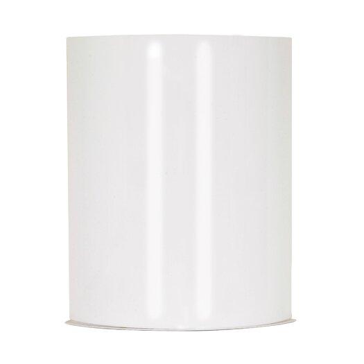Nuvo Lighting Crispo 1 Light Wall Sconce