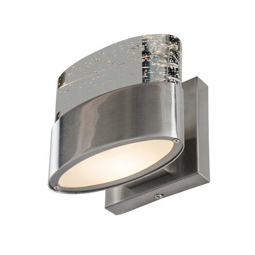 Varaluz Pop 1 Light Vanity Light
