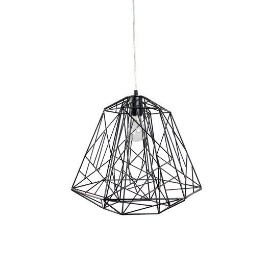 Varaluz Wright Stuff 1 Light Pendant
