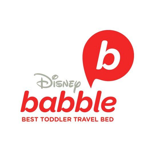 "The Shrunks 8"" Portable Toddler Air Mattress"