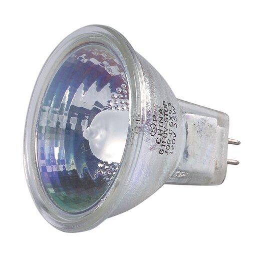 Fanimation 12-Volt Light Bulb for Enigma Ceiling Fans