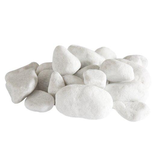 Bio-Blaze Cobble Stones