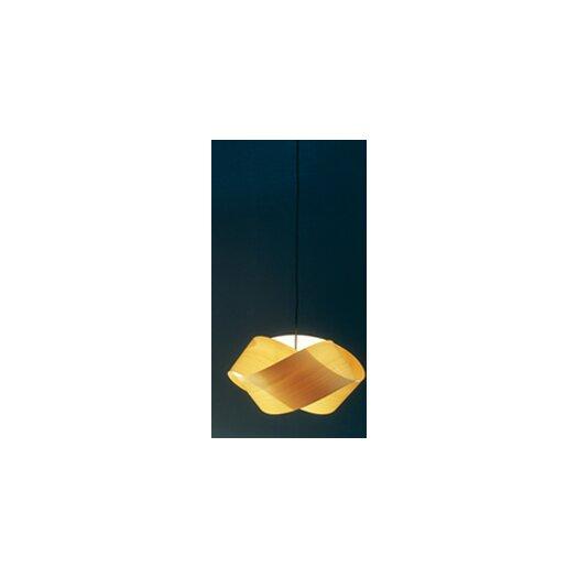 LZF Nut S Suspension Light