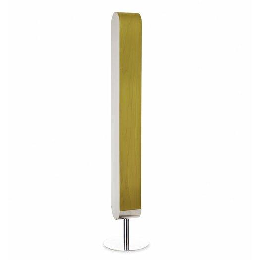 LZF I-Club P Floor Lamp