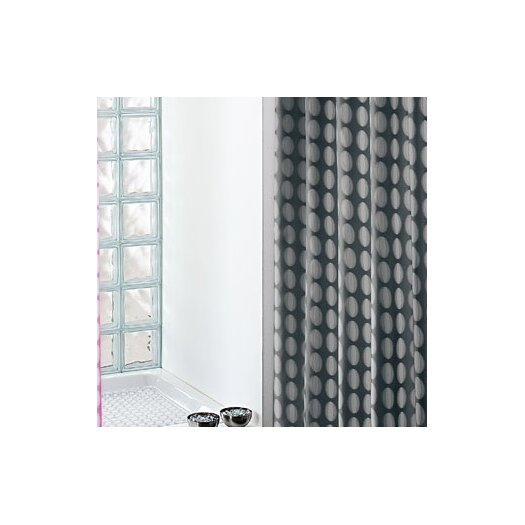 Gedy by Nameeks Cell Shower Curtain