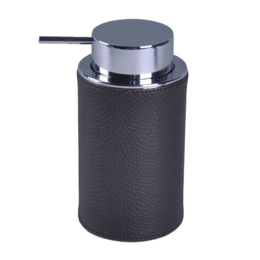 Gedy by Nameeks Vogue Soap Dispenser