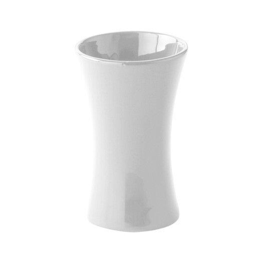 Gedy by Nameeks Mughetto Toothbrush Holder
