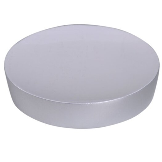 Gedy by Nameeks Piccollo Soap Dish
