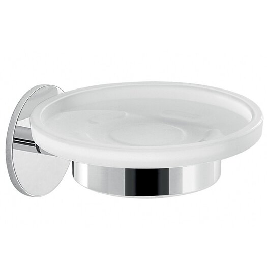 Gedy by Nameeks Gea Soap Dish