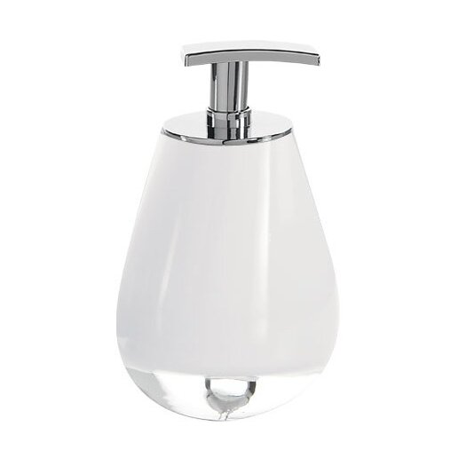 Gedy by Nameeks Forsizia Soap Dispenser