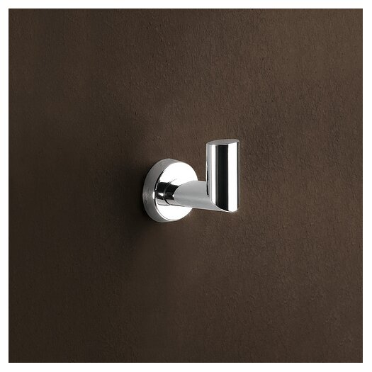 Gedy by Nameeks Texas Wall Mounted Robe Hook