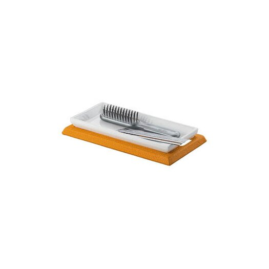 Gedy by Nameeks Kyoto Comb Tray