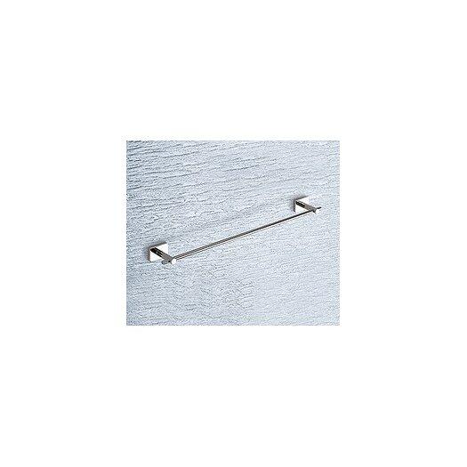 Gedy by Nameeks Minnesota Wall Mounted Towel Bar