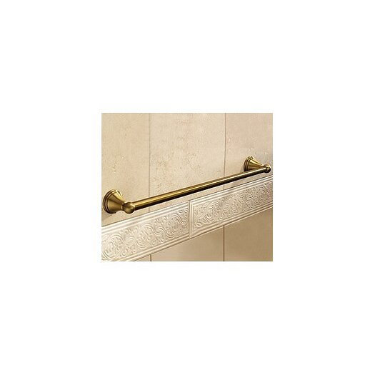 Gedy by Nameeks Romance Wall Mounted Towel Bar