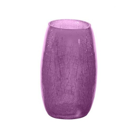 Gedy by Nameeks Ginestra Tumbler