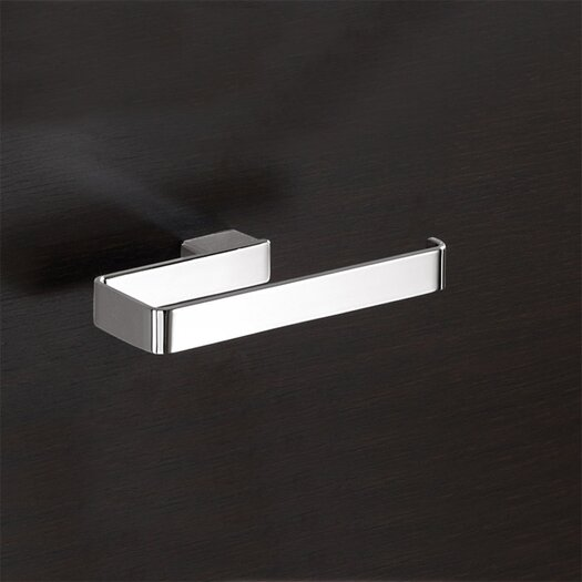 Gedy by Nameeks Lounge Wall Mounted Towel Ring