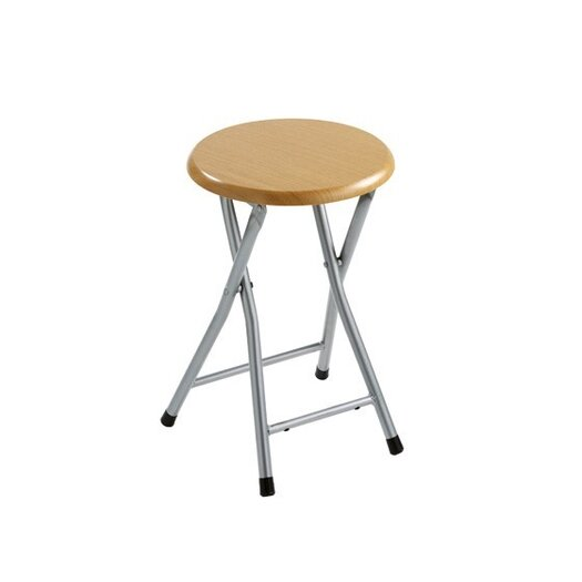 Gedy by Nameeks Klapphocker Bathroom Stool