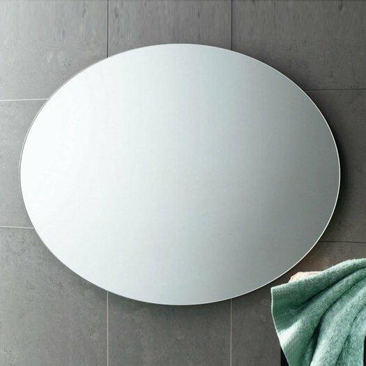 Gedy by Nameeks Planet Vanity Mirror
