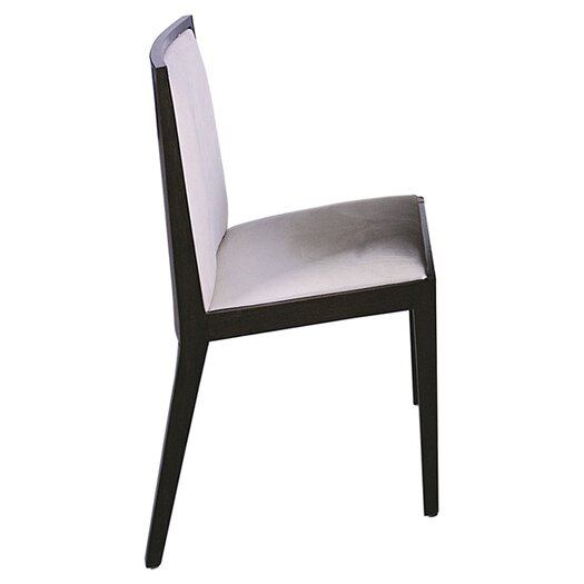 Beverly Hills Furniture Omega Side Chair