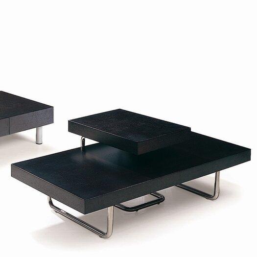 Hokku Designs End Table Allmodern