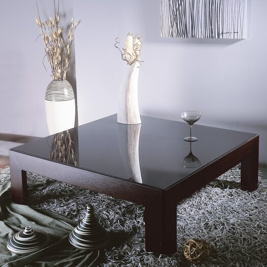 Hokku Designs Narciss Coffee Table