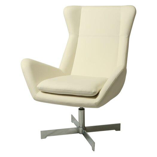 Pastel Furniture Seneca Chair
