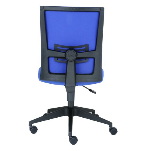 Jesper Office Kaja Ergonomic Office Chair