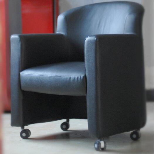Jesper Office Ulla Lounge Chair