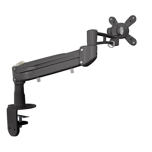 Jesper Office Ergonomic Monitor Arm