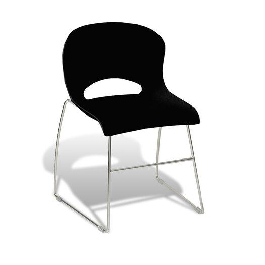 Jesper Office Kristina Stackable Guest Chair