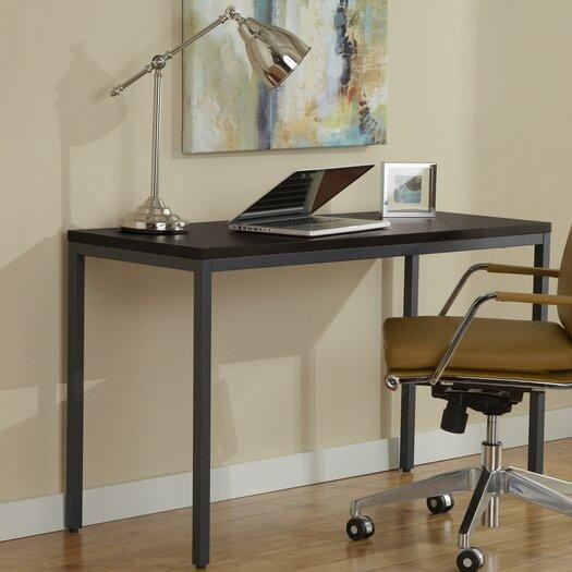 Jesper Office Writing Desk