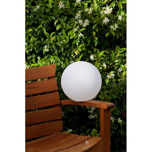 Smart & Green Pearl LED 1 Light Deck Light