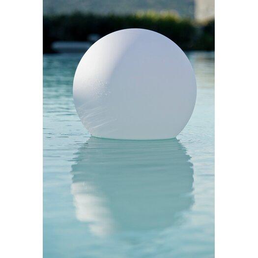 Smart & Green Globe LED Pool Light
