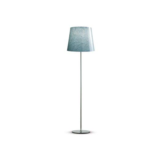 SLAMP Marie Fleur Floor Lamp