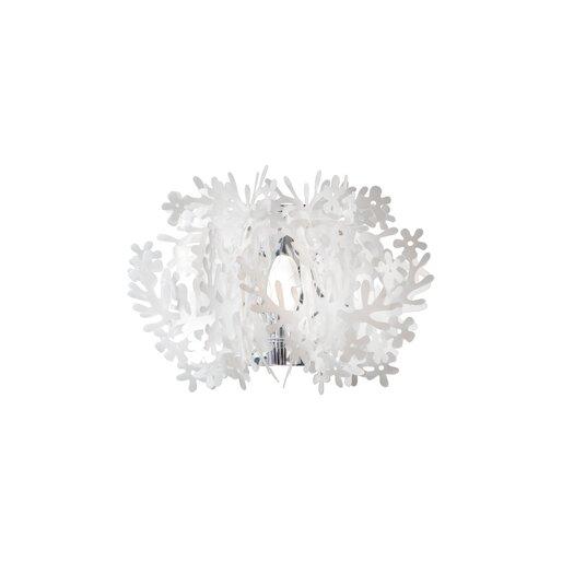 SLAMP Fiorella Mini Wall Lamp