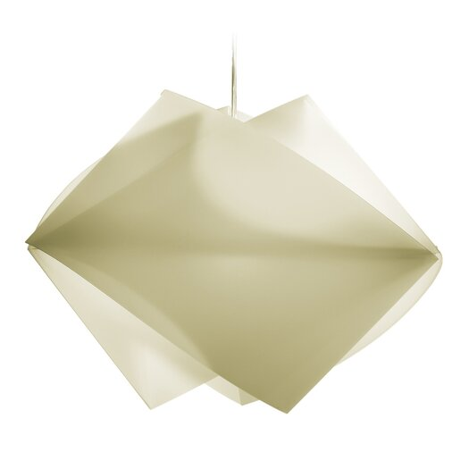 SLAMP Gemmy Suspension Pendant