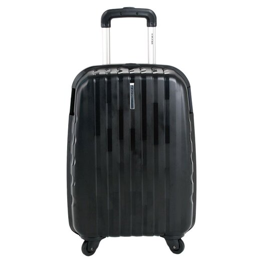 """Delsey Helium Colours 21"""" Spinner Carry-On"""