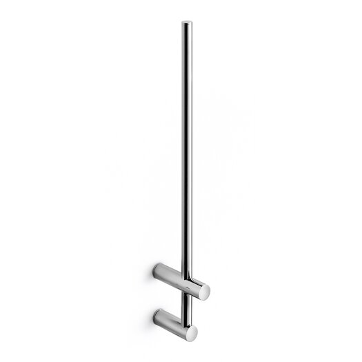WS Bath Collections Picola Vertical Toilet Paper Holder