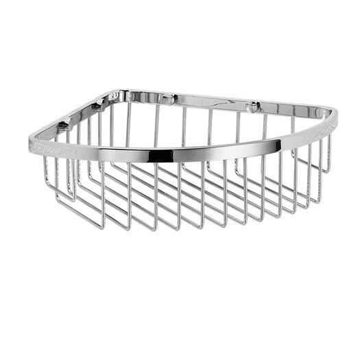 WS Bath Collections Filo Shower Basket