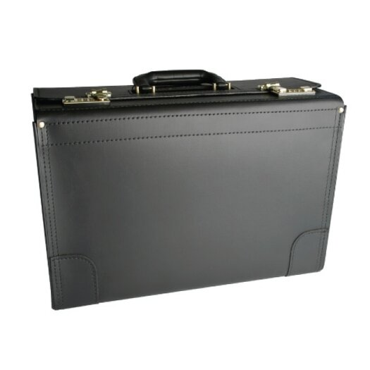 Korchmar Classic Workhorse Catalog Case