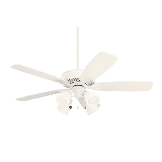 "Emerson Ceiling Fans 58"" Premium Select Ceiling Fan"