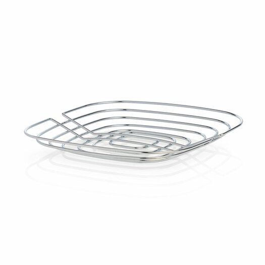 Blomus Sonora Wire Fruit Basket