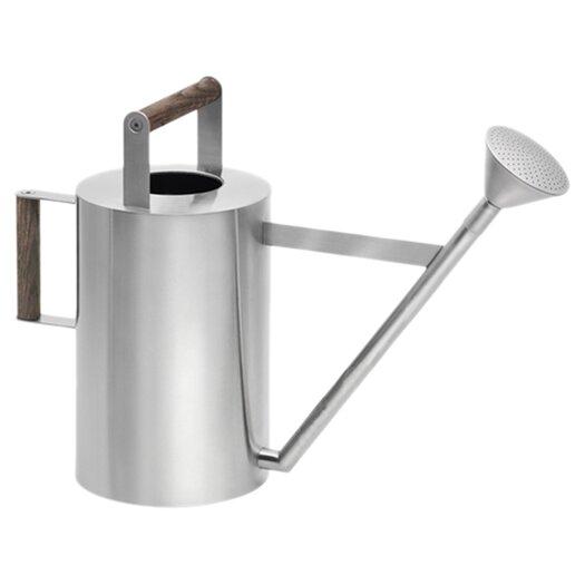 Blomus Verdo 1.5 Gallon Watering Can