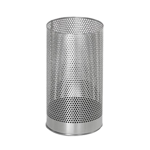 3.8-Gal Pako Wastepaper Basket
