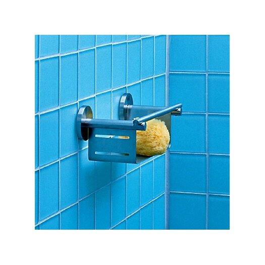 Blomus Primo Shower Shelf