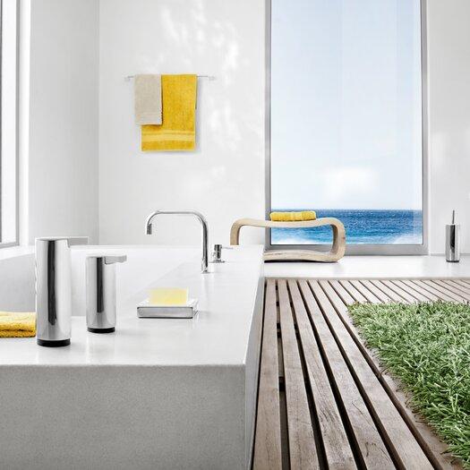 Blomus Sento Wall Mounted Towel Bar