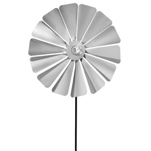Blomus Viento Traditional Pinwheel