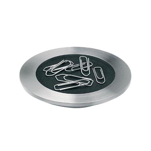 Blomus Akto Magnetic Clip Holder